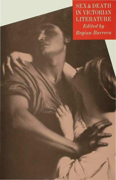 Sex and Death in Victorian Literature